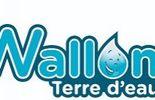 Wallonie, Terre d'eau 2019