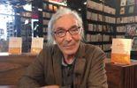 L'écrivain Boualem Sansal