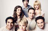 """Les acteurs de """"The Big Bang Theory"""" riches et très généreux"""