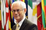 Herman Van Rompuy, le plus européen des Belges!