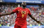 Mondial : revivez les 16 goals des Diables Rouges (vidéo)