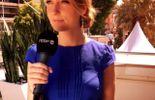 Festival de Cannes : le pire et le meilleur du tapis rouge !