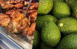 """""""Questions à la Une"""" : 2 questions sur notre alimentation"""