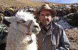 Philippe Lambillon raconte ses plus folles anecdotes de tournage!