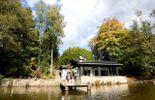 Ancienne grange rénovée en matériaux écologiques à budget très serré près de Bruxelles
