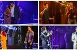Top 5 des meilleurs Duels proposés par Marc de Suarez dans The Voice Belgique