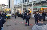 Allemagne: un homme fonce dans la foule avec sa voiture, un mort