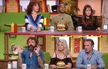 """""""Burger Quiz"""" : Invités de prestige dans les prochains épisodes !"""