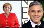 Ce jeudi 30 mars, Loic Nottet, Angela Merkel et George Clooney sont les invités du Grand Cactus !