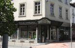 Maison du Pays de Charleroi