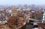Cachemire: la guerre sur le toit du monde à voir dans DOC SHOT