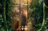 """Ouftivi t'offre des places pour """"Le jardin secret"""", un film d'aventures fantastique pour toute la famille!"""