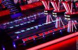 Les grandes nouveautés de The Voice Belgique saison 8 !