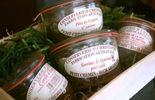 Les saveurs gourmandes et les bons produits du terroir des Hauts-de-France