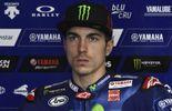 Maverick Vinales - La nouvelle attraction du Moto GP