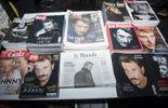 """""""Medialog"""" lance le débat sur la peopolisation de l'info"""