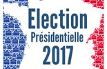French presidential election 2017