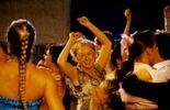"Meryl Streep, Colin Firth, Pierre Brosnan, ""Mamma Mia!"" revient 10 ans après !"