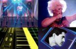 """""""High Energy"""" : La renaissance du disco"""