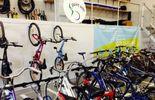 Acheter un vélo qui évoluera pendant dix ans avec votre enfant