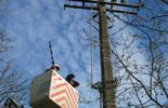 """Questions à la une: """"Facture d'électricité: pourrons-nous encore la payer?"""""""