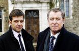 Jason Hughes (l'adjoint Ben Jones) et John Nettles (Tom Barnaby).