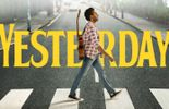"""""""Yesterday"""": Êtes-vous un vrai fan des Beatles ? (Quiz + concours)"""