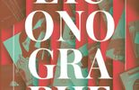 """"""" L'iconographe """" - Collectif – Ed La Table Ronde"""