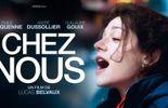 """Lucas Belvaux : """"C'est la banalisation d'un discours extrémiste, raciste, antisémite, d'extrême droite qui m'a donné envie de faire un film sur le FN"""""""