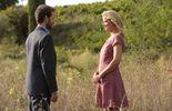 Quel est le meilleur film de Virginie Efira ?