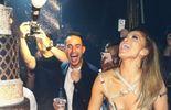 Ces stars qui fêtent leurs 50 ans cette année (photos)