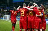 France – Belgique : un duel historique entre voisins !