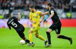 """""""Europa League"""" : Chelsea - Francfort"""