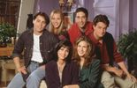 """QUIZZ """"Friends"""" : testez vos connaissances !"""