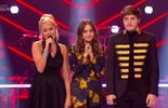 The Voice Belgique : in extremis Arthur continue l'aventure !