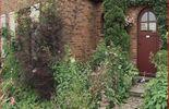 Le jardin généreux de Claudine et Michel