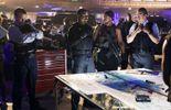 Robert Pattinson en Batman : un de ses partenaires à l'écran s'exprime sur la rumeur