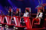Revoir le premier blind de The Voice Belgique