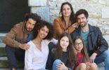 """Agustin Galiana et Julie de Bona dans une histoire poignante, """"Ils ont échangé mon enfant"""" !"""
