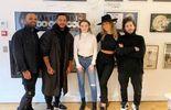 The Voice Family : des nouvelles de Camille Schneyders, ancien Talent de Vitaa