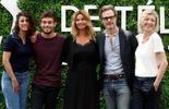 "Christiane Ludot rejoindra bientôt le casting de ""DNA"""