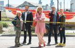 """""""Candice Renoir"""" : (Re)voyez les premiers épisodes de la saison 7 !"""