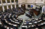 Pension des parlementaires: le parlement flamand fait cavalier seul