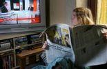 """"""" S'informer... informer """" : l'éducation aux médias en action"""