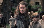 """""""Game of Thrones"""" recrute un acteur de """"The Last Kingdom"""" !"""