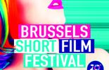 Le Festival du court métrage de Bruxelles