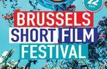 Concours: Gagnez vos PASS pour le Brussels Short Film Festival !