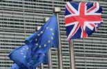 Revoir le MAXI Bar de l'Europe consacré au Brexit !