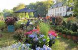 Concours : 2x5 places pour la fête des plantes aux Jardins d'Aywiers