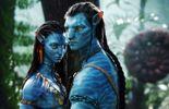 Avatar devrait connaitre dans les années à venir de multiples suites d'après son créateur James Cameron.